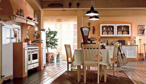 costo cucina in muratura awesome costo cucina in muratura photos skilifts us
