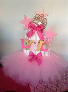 pin by willow c on baby showers