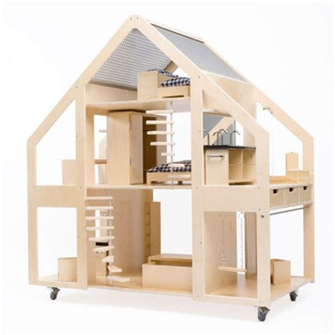 doll house art poppenvilla doll house by liliane limpens 187 bellissima kids bellissima kids