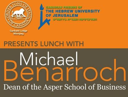 Asper Mba Calendar by Order Sons Of Italy Garibaldi Lodge Incorporated Lunch