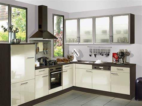 small kitchen design ideas 2014 l shaped small kitchen designs precious home design