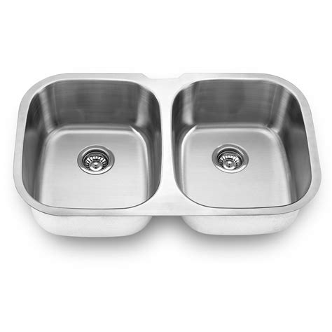 yosemite home decor sinks yosemite home decor mag504 kitchen sinks