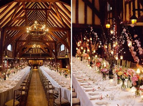 Barn Wedding Receptions   wedding photographer great