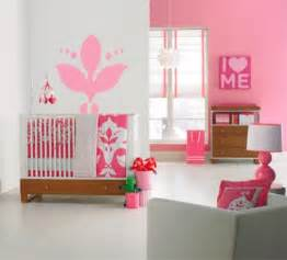 Baby Bedroom Decorating Ideas Pics Photos Ideas Decorating Nursery Baby Bedroom With