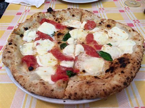 fior di pizza napoli la napoli 232 ad acerra la pizzeria di vincenzo di