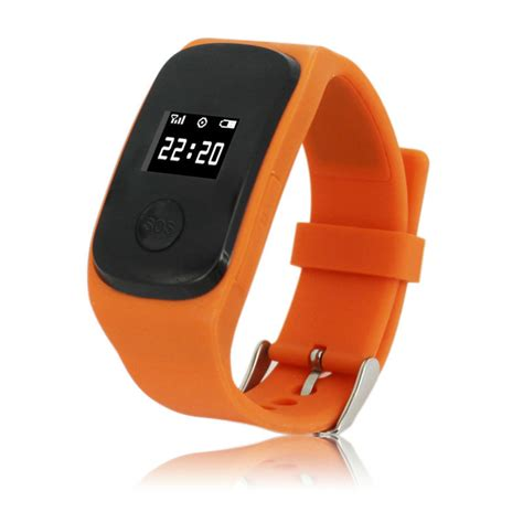 best gps locator gps personal locator best selling ebay products chip