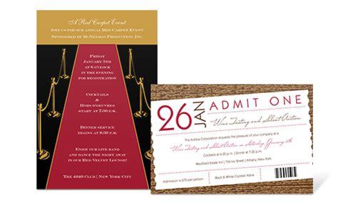 Grand Design Home Show Melbourne invitation wording samples by invitationconsultants com