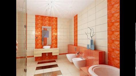 indian bathroom wall tiles design youtube