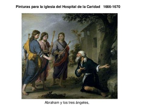 cuadro medico colegio abogados madrid hospital san bartolom upcomingcarshq