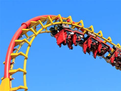 essel world images esselworld get timing address and tips for you at cleartrip