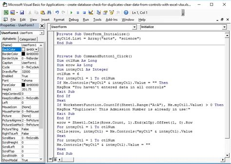 excel tutorial w3school html textbox disable phpsourcecode net