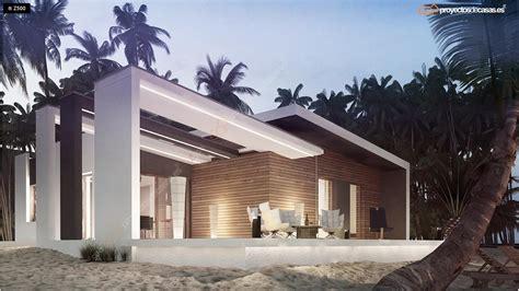 casas en cadiz playa proyectos de casas casa cadiz moderna de playa