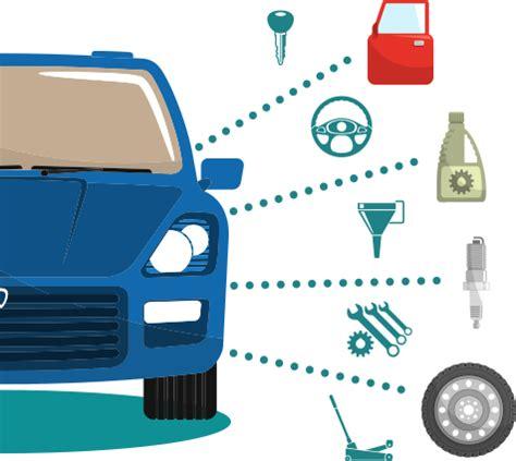 Priority Toyota Greenbrier Collision Center Car Repair In Chesapeake Va Priority
