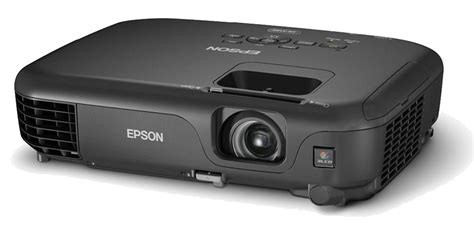 Epson Eb X02 Projector Epson Eb X02 Xga Projector Discontinued