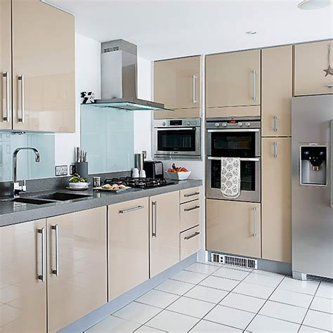 kitchen unit ideas projects idea of modern kitchen units pictures in south