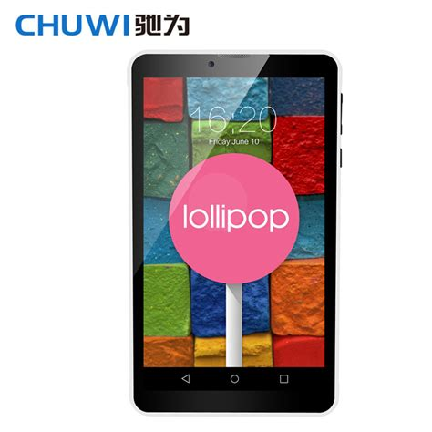 Prince Pc 7 Prince Pc7 Phone by Original Chuwi Vi7 3g Smart Phone Android Tablet Pc 7