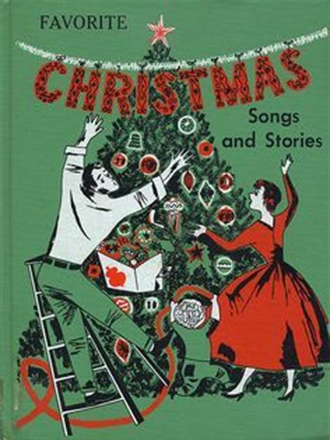 christmas swing songs 1000 images about happy vintage christmas 1940s on