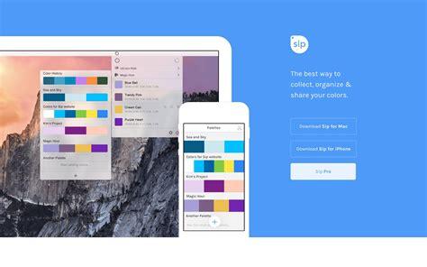 website color palette generator mejor paleta de colores generadores c 243 digos de colores html
