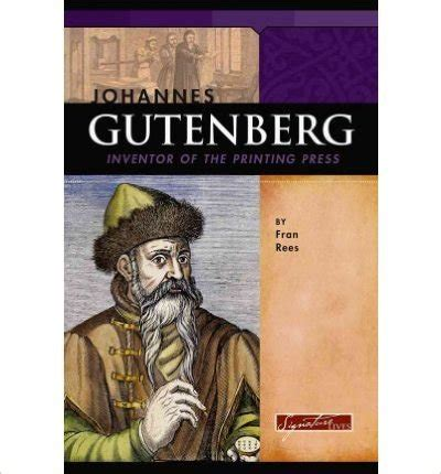 gutenberg bookshelf 28 images bookshelf for kindle