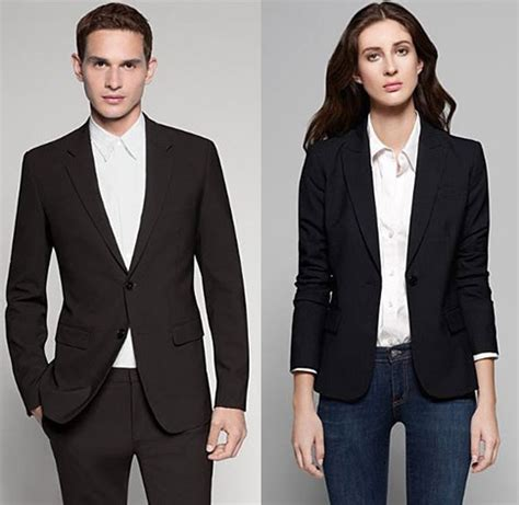 Blazer Pria Black Style Exclusive 69 cheap blazers for all occasions