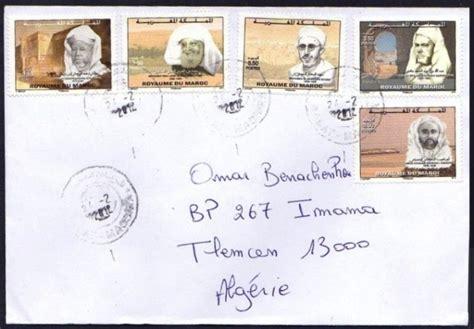 1287937462 histoire des institutions religieuses politiques l enveloppe 1er jour plus qu un timbre timbres sur les