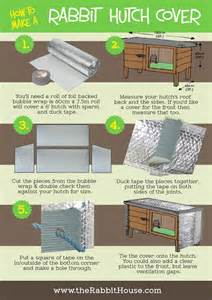 how much is a rabbit hutch 25 best ideas about outdoor rabbit hutch on