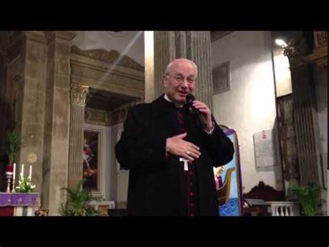 banca di viterbo credito cooperativo lino fumagalli vescovo di viterbo saluta i soci della