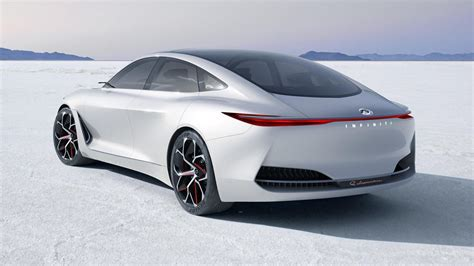 Naias 2010 8 Coolest Cars Of The Auto Show by 2018 Detroit Auto Show Preview Check The Trucks Suvs And