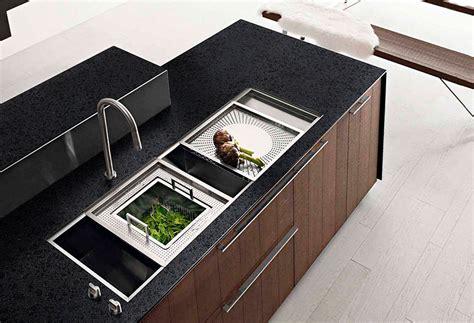 encimeras para cocina c 243 mo elegir la mejor encimera de granito para tu cocina