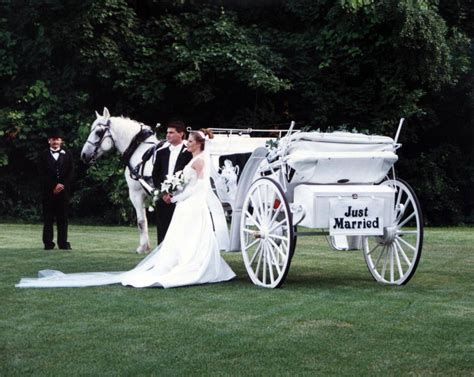 Wedding Car Hire Near Me by Related Keywords Suggestions For And Carriage Hire