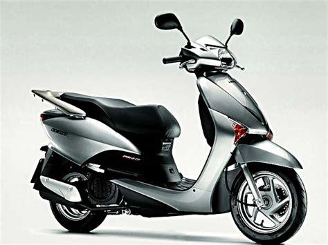 honda motorcycle scooter india pvt ltd hmsi honda