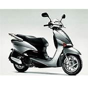 Honda Motorcycle &amp Scooter India Pvt Ltd  HMSI