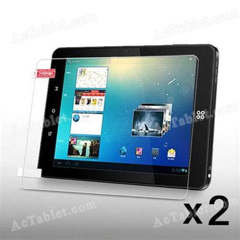 Screen Guard Model 7inc Universal universal 9 7 inch screen protector for android tablet pc
