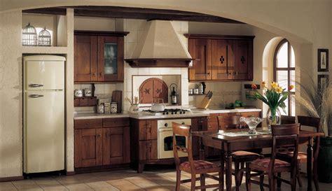foto di cucine rustiche cucine rustiche per la cagna e la citt 224 os ma