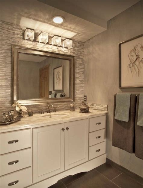 washroom ideas roomspiration
