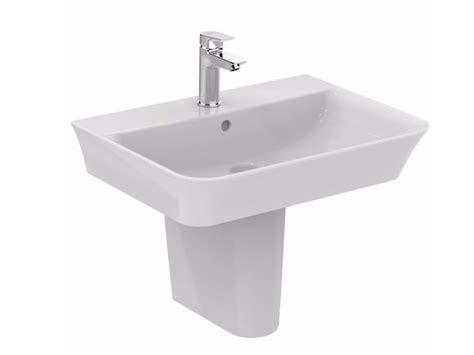 lavabi bagno ideal standard lavabo bagno ideal standard duylinh for