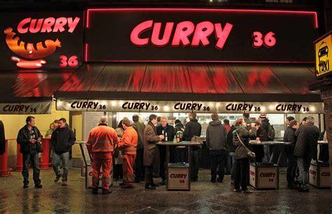 zoologischer garten curry 36 daily work fotograf christian schulz
