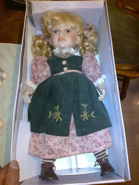 china doll for sale china dolls for sale local classifieds buy and sell in