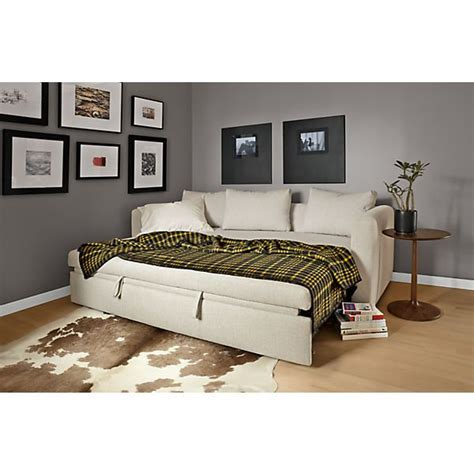 Pop Up Sleeper Sofa Pop Up Platform Sleeper Sofa Pop Up Platform Sleeper Sofa Tourdecarroll Thesofa