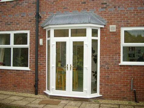 patio doors manchester patio doors manchester windows doors two brothers glass
