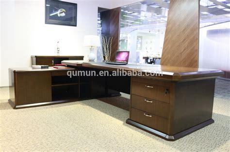 high end office desks big office desk large executive desk high end desk luxury