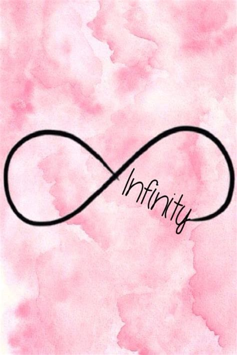 infinity sign ideas best 25 infinity sign wallpaper ideas on