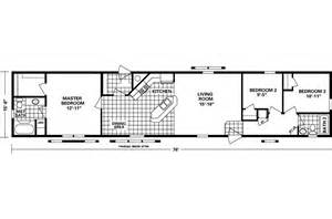 manufactured home floor plan 2009 schult mah sgl 8016
