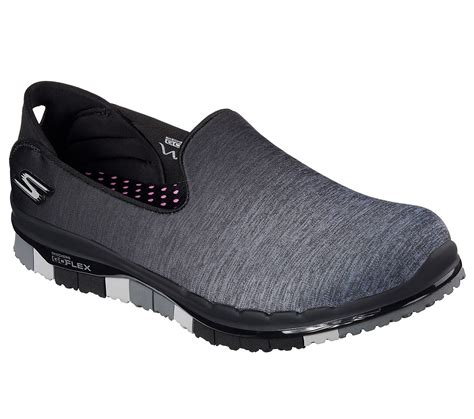 Sepatu Skechers Flex Sole buy skechers skechers go flex walk muse skechers