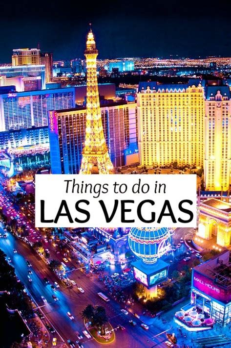 fun things to do in nevada las vegas usa travel stories from 131 worldly bloggers
