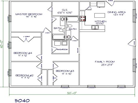 house plans 40x40 40x40 house plans 40x40 house plans studio design