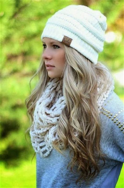winter hairstyles  short long curly hair