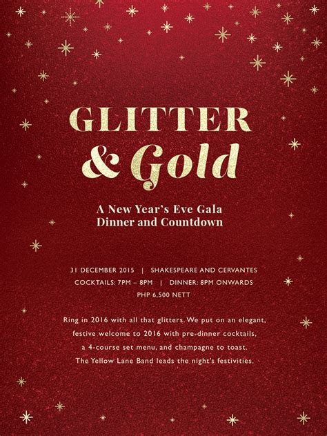 new year gala 2016 live drinkmanila s new year countdown events picks drinkmanila