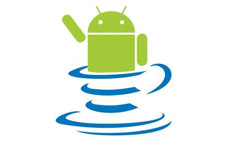 run jar on android jbed run java apps and on your android smartphone