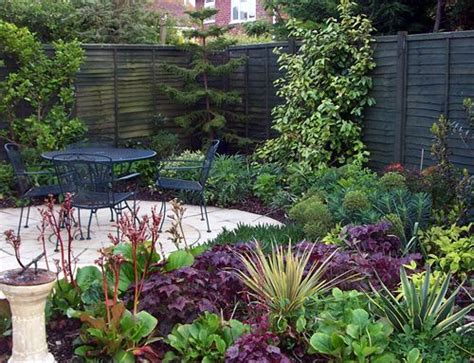 north facing backyard 17 best images about north facing garden on pinterest